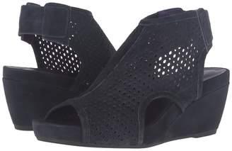 VANELi Inez Women's Wedge Shoes