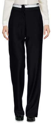 Anne Valerie Hash Casual trouser