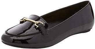 New Look Women's Latent Loafers,36 EU