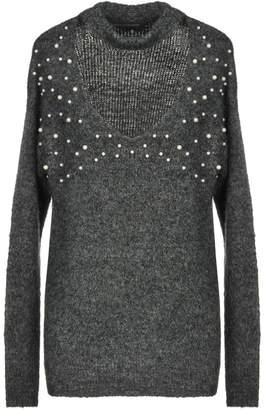 Andrea Morando Sweaters - Item 39885949HL