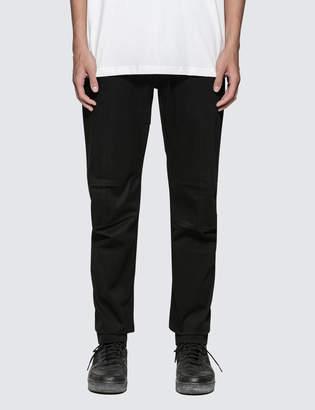 MHI Tech Custom Pants
