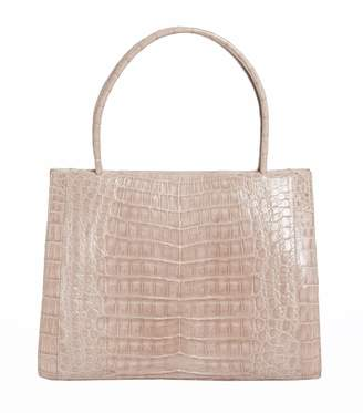 dbcedc4a87f8 Nancy Gonzalez Fashion for Women - ShopStyle Australia