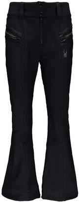 Spyder Strutt Softshell Pant - Women's
