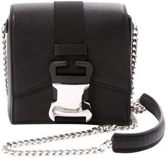 Christopher Kane Leather Handbag
