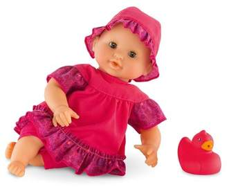 Corolle Bath Time Doll
