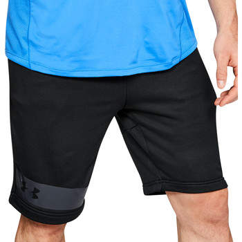 Shorts Terry MK-1 Short