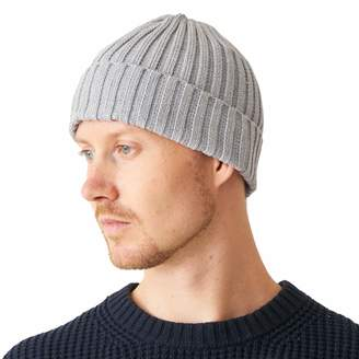 50b3e8d7445 Charm Hats For Men - ShopStyle Canada