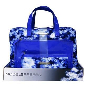 Models Prefer Blue Heaven Duffle Set 3 pack
