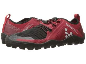 Vivo barefoot Vivobarefoot Primus Trail Soft Ground