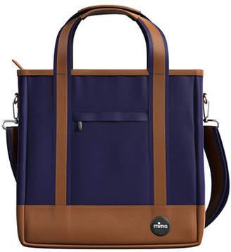 Zigi Mima Changing Bag