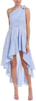 Mare Mare Dez Maxi Dress
