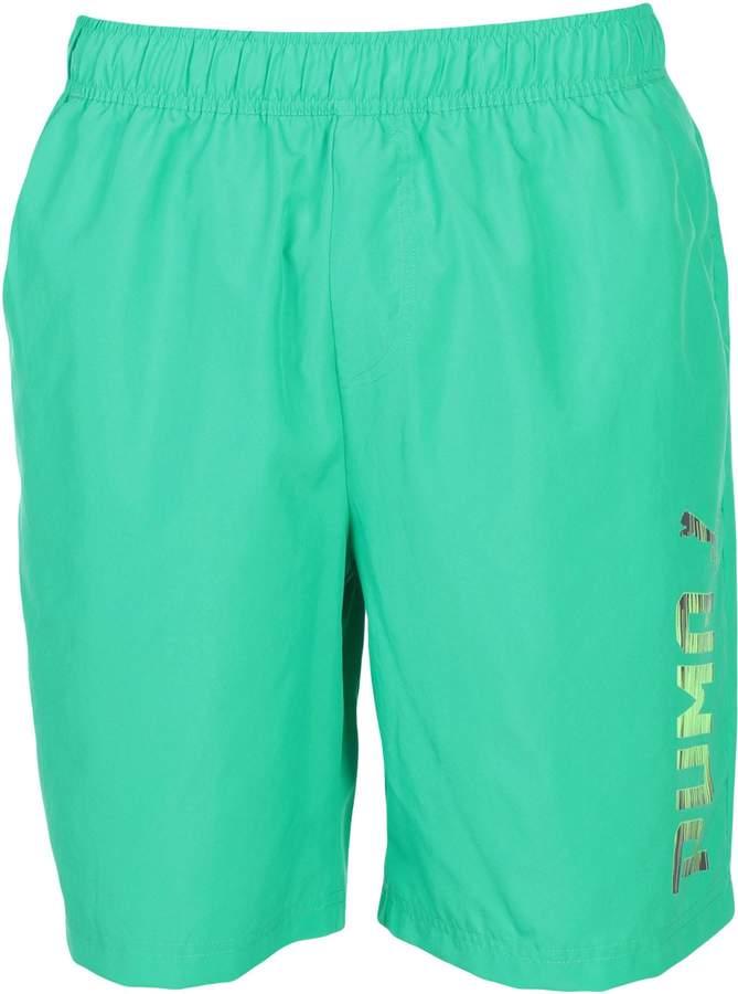 PUMA Beach shorts and pants