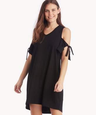 Sole Society Lakeside T-Shirt Dress