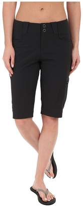 Outdoor Research Ferrosi Shorts Women's Shorts