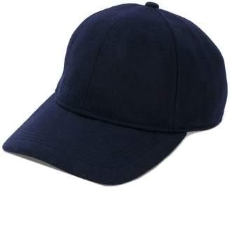 Barbour Coopworth sports cap