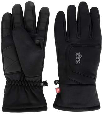 180s 180's Weekender Touch Screen Primaloft Gloves