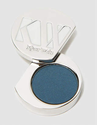 Kjaer Weis Eye Shadow in Blue Wonder