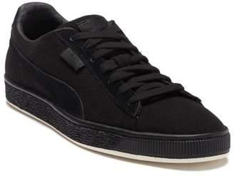 Puma Basket Classic Cocoon Sneaker