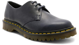 Dr. Martens Orleans 1461 3 Eye Shoe