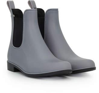 358e1967d0c Sam Edelman Tinsley Rubber Rain Boot