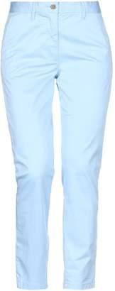 Gant Casual pants - Item 13369313WF
