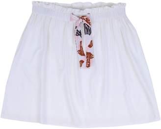 Fisichino Skirts - Item 35325110MX