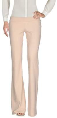 Fisico Casual trouser