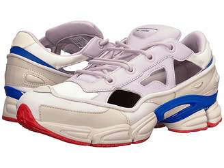 Adidas By Raf Simons Independence Day Raf Simons Replicant Ozweego