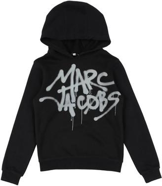Little Marc Jacobs Sweatshirts - Item 12324304OO