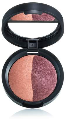 Laura Geller New York Baked Color Intense Eye Shadow Duo - Candy\u002FFig