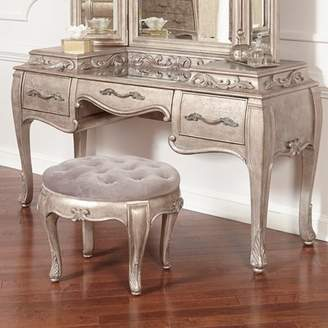 At Joss U0026 Main · Holmes House Of Hampton Vanity