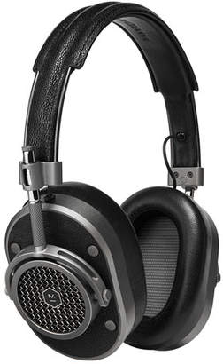 Master & Dynamic MH40 Noise-Isolating Over-Ear Headphones