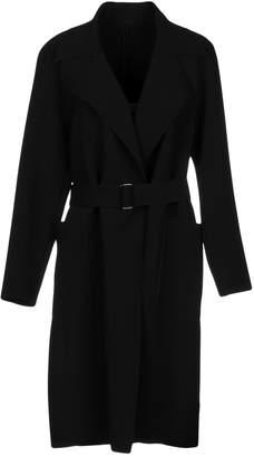 Max Mara CITY Overcoats