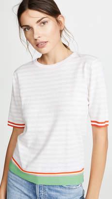 Kule The Corinne Sweater