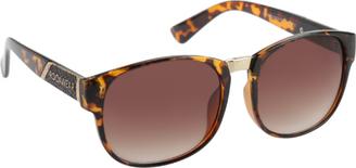 Women's RocaWear R3193 Retro Sunglasses $44.95 thestylecure.com