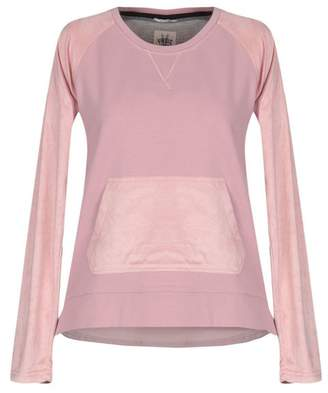 Virtus Palestre Sweatshirt