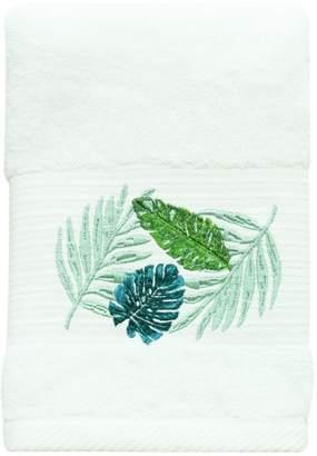Bacova Guild Kauai Hand Towel