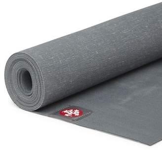 "Manduka Eko Super Lite 68\"" Earth Loving Yoga Mat"