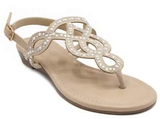 Rampage Sandra Women's Sandals