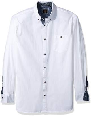 Lee Men's Big Brady Shirt