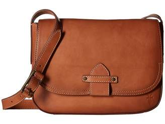 Frye Olivia Crossbody Cross Body Handbags