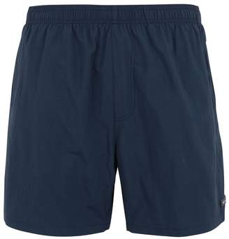 Columbia Swim trunks