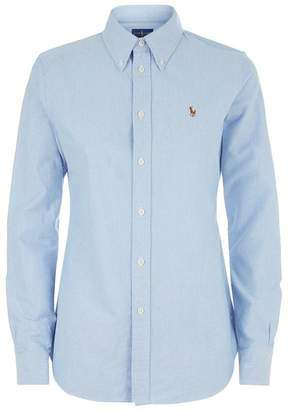 Polo Ralph Lauren Harper Oxford Shirt