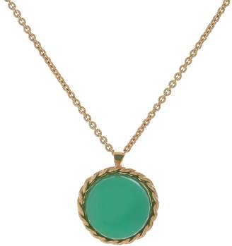 Harry Rocks - Love Charm Layering Necklace