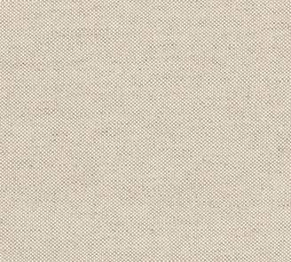 Pottery Barn Fabric by the Yard - Linen