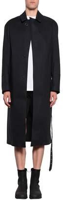 MACKINTOSH Alyx Belted Coat
