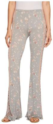 O'Neill Kelli Pants Women's Casual Pants