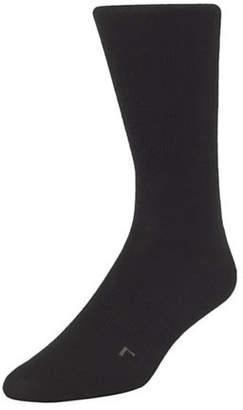 Calvin Klein Mens Ergonomic Fit Socks
