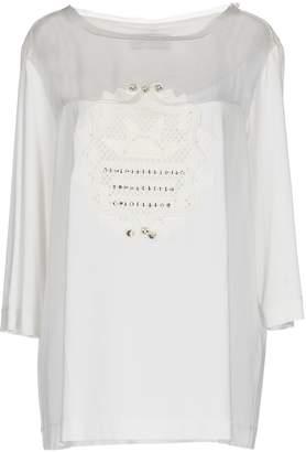 Grazia MARIA SEVERI T-shirts