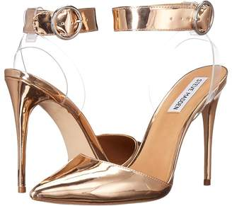 Steve Madden Diva High Heels
